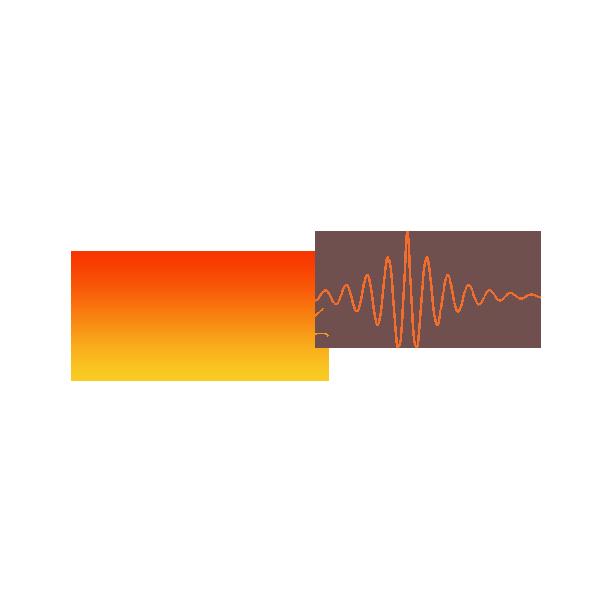 creatiq_logo